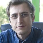 Nicolas DulionWEB