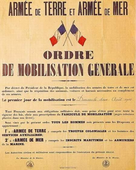 affiche_mobilisation_14_18[1]