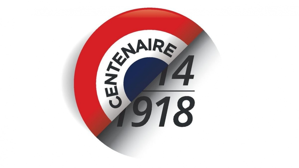 slider_label_centenaire[1]